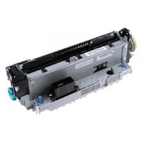 HP fuser: Fuser assembly for LaserJet 4200 series - 220VAC