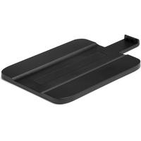 HP Z2 Mini verticale standaard Computerkast onderdeel - Zwart