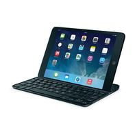 Kies uw iPad toetsenbord