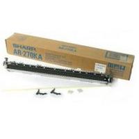 Sharp printerkit: AR-235, AR-275 Maintenance Kit, Standard Capacity, 100000 pages, 1-pack - Zwart
