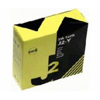 Oce inktcartridge: J2-Y - Geel