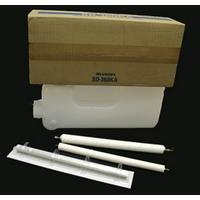Sharp printerkit: SD-2060, SD-2260, SD-3062, SD-2260 Maintenance Kit, Standard Capacity, 125000 pages, 1-pack - Zwart