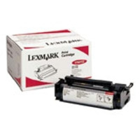 Lexmark toner: Optra M410/M412 High Yield Print Cartridge (15K) - Zwart