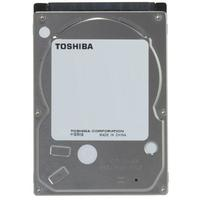 Toshiba HDD 6TB SATA 6.0 GB/S 3.5IN (MD04ACA600)