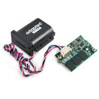 Adaptec AFM-700 Rack toebehoren - Zwart