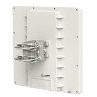 Mikrotik access point: QRT 2 - Wit
