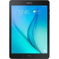 Samsung tablet: Galaxy Tab A (9.7, Wi-Fi) - Zwart