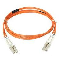 IBM fiber optic kabel: 1M Fiber Optic Cable LC-LC