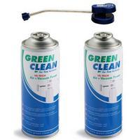Green Clean Hi Tech Starterkit 1