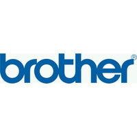 Brother PG-200 - Papiergeleider, A6 Thermal papier
