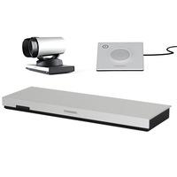 Cisco TelePresence System Integrator Package C40 videoconferentie systeem