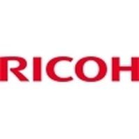 Ricoh cartridge: HD Ink 1000cc Black - Zwart