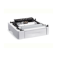 Xerox papierlade: Lade voor 550 vel