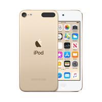 Apple iPod 256GB MP3 speler - Goud
