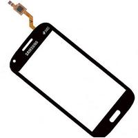 Samsung mobile phone spare part: GT-i8262 Duos, Touch Panel