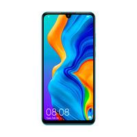 Huawei P30 lite Smartphone - Blauw 128GB