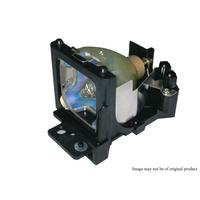 Golamps projectielamp: GO Lamp for HITACHI DT00461/DT00521