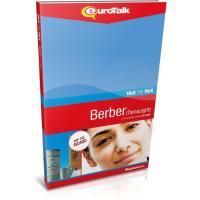 Eurotalk Talk The Talk Berbers ( Tamazight) - Beginners