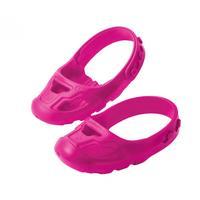 BIG : Shoe Care - Roze