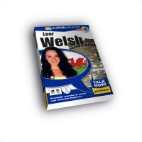 Eurotalk Talk Now! Learn Welsh