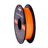 Inno3D 3D printing material: ABS, Orange - Oranje
