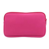 "Kurio Universele Tab Sleeve roze - 7"" Tablet case"