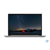 Nu verkrijgbaar: Lenovo ThinkBook 14 en 15