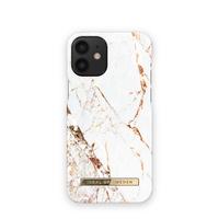 IDeal of Sweden Fashion Case Mobile phone case - Multi kleuren