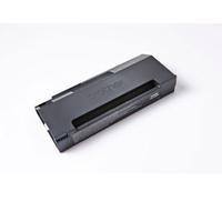 Brother inktcartridge: HC-05BK - Zwart