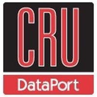 CRU DP25 Frame Only, SATA/IDE Montagekit