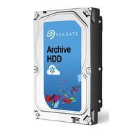 Seagate interne harde schijf: Archive HDD v2 8TB
