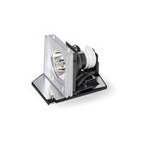 Acer Acer - Projector lamp - P-VIP - 350 Watt - 2000 hour(s) (standard mode (EC.K2500.001)