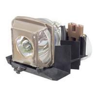 Plus projectielamp: Lamp Module for U5 732h & U5h series