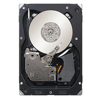 Seagate interne harde schijf: 450GB HDD (Refurbished ZG)