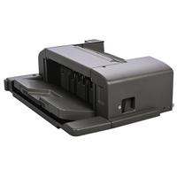 Lexmark printerkit: MS911, MX910, MX911 Inline-nietapparaat - Zwart