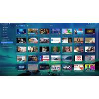 Cyberlink product: PowerDVD 18 Pro