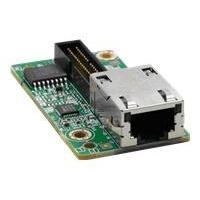 Lenovo op afstand beheerbare adapter: ThinkServer Remote Management Module v3