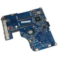 Acer notebook reserve-onderdeel: MAIN BD.DIS.HM65.SEYMOUR.B3  - Multi kleuren