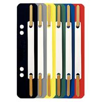 Leitz inbinder: 37100099 - Multi kleuren