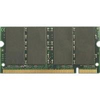 Axiom RAM-geheugen: 40Y7735-AX, 2GB DDR2, 200-pin SODIMM, 667MHz