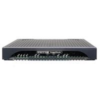 Patton VoIP adapter: SN4131/2ETH2BIS4VHP/EU