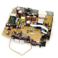 HP printing equipment spare part: Universal Power Supply Assy