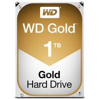 ACTi WD Gold 1TB Interne harde schijf