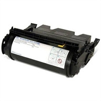 DELL cartridge: Toner f/ 5210n/5310n - Zwart