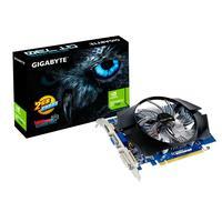 Gigabyte GV-N730D5-2GI NVIDIA GeForce GT 730 2GB videokaart