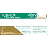 Fujifilm 1x2 Crystal Archive Supreme 20.3 cm x 80 m, glossy
