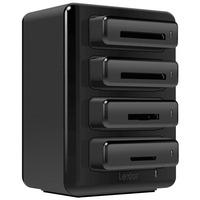 Lexar Workflow Hub Professional / USB 3.0
