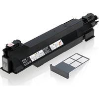 Epson toner collector: S050478