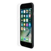 Belkin screen protector: 0.21 mm, 9H, 92%, Kristalhelder, voor iPhone 7 - Transparant