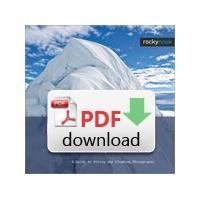 Rocky Nook, Inc. algemene utilitie: Remote Exposure - eBook (PDF)
